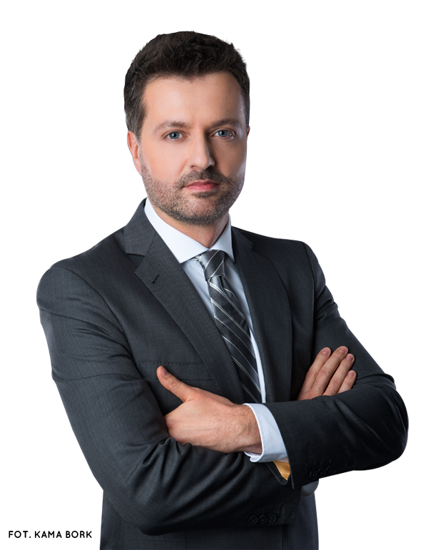 Marcin Malmon