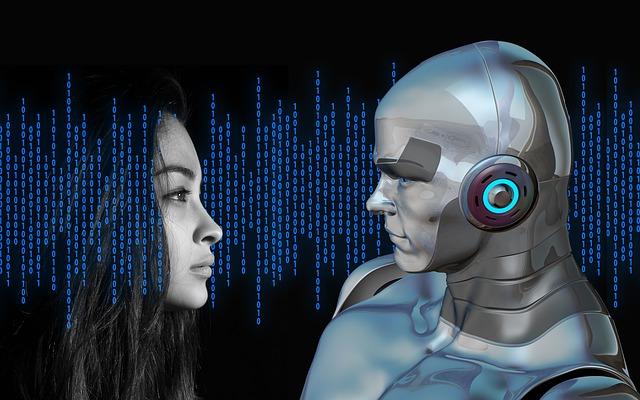robot-maszyna-cyborg-rzeczoznawca