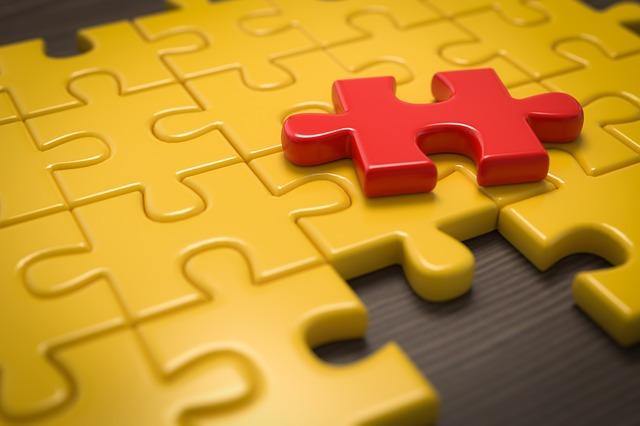 ujednolicenie-chaosu-pojęciowego