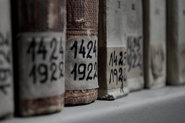 akty notarialne